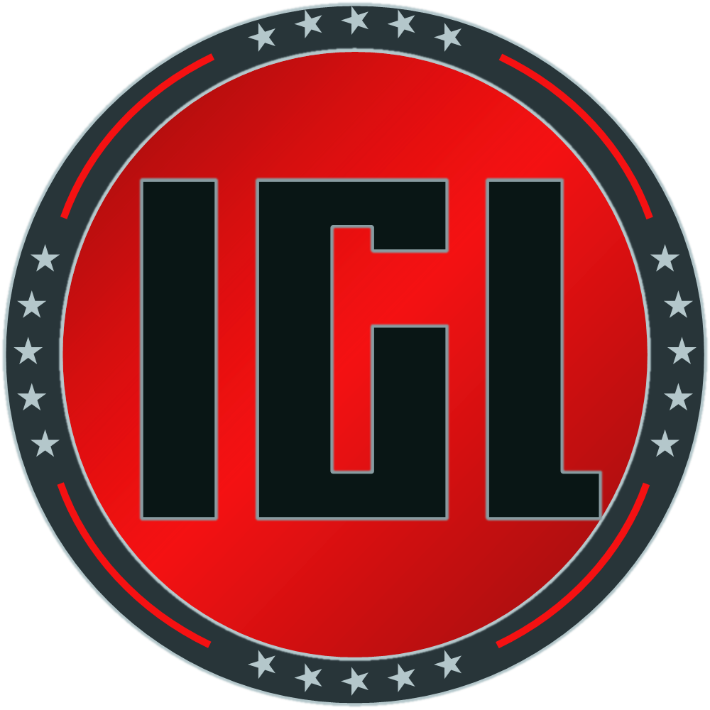 About IGL