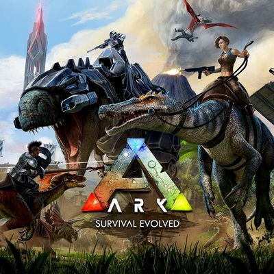 ark-survival-002