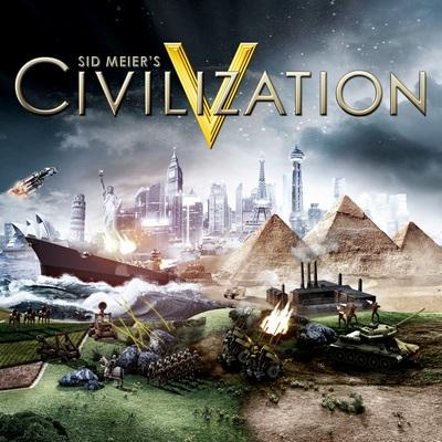civilizations-001