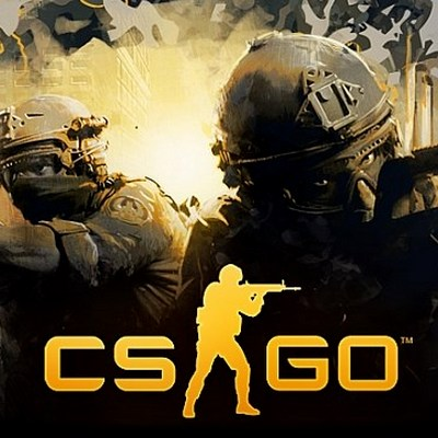 counter-strike-003