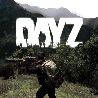dayz-003