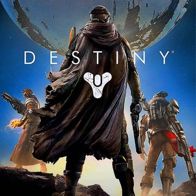 destiny-001