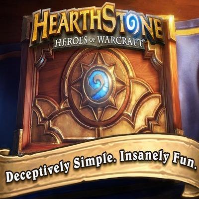 hearthstone-004