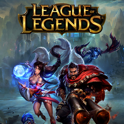 league-of-legends-001