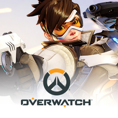overwatch-003
