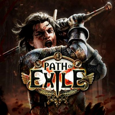 path-of-exile-002