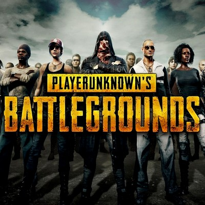 player-unknown-battlegrounds-002
