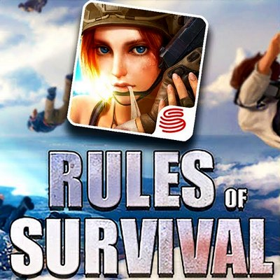 rules-of-survival-002
