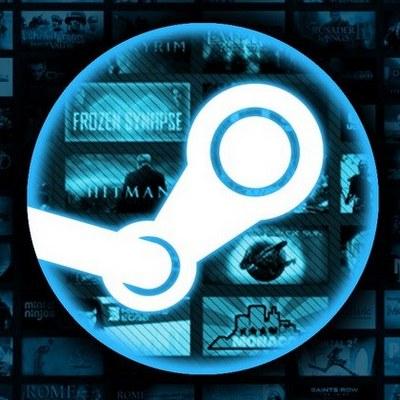steam-games-002