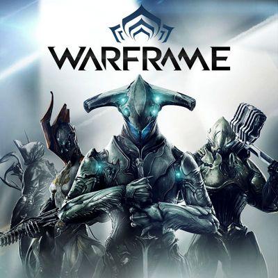 warframe-001