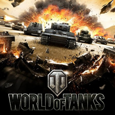 world-of-tanks-001