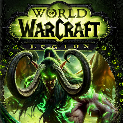 world-of-warcraft-001