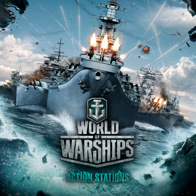 world-of-warships-003